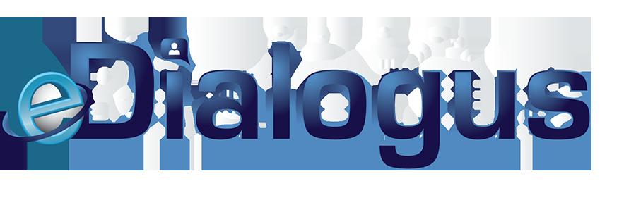 eDialogus logo